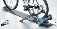 Велосипедный станок TACX I-Genius Multiplayer