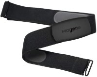 Пульсометр Magene Heart Rate Smart H64
