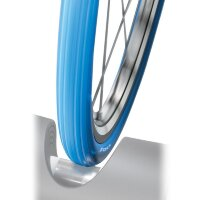 Покрышка TACX Trainer Tyre MTB 27.5x1.25